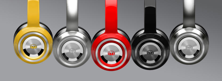 N-TUNE Colour It Loud – Pure Monster Sound Earphones for Holiday Season And Beyond