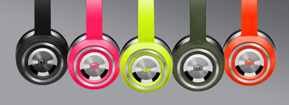 N-Tune-Color-It-Loud-MATTE