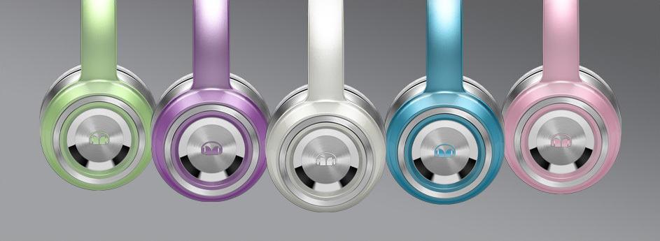 N-Tune-Color-It-Loud-PEARL