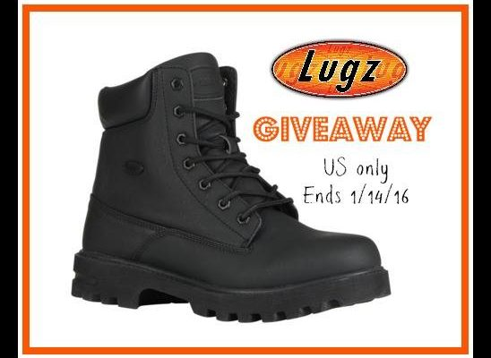 Keep Your Feet Warm And Comfortable With Mens Lugz Empire Boots