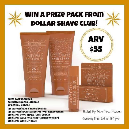 dollar-shave-club