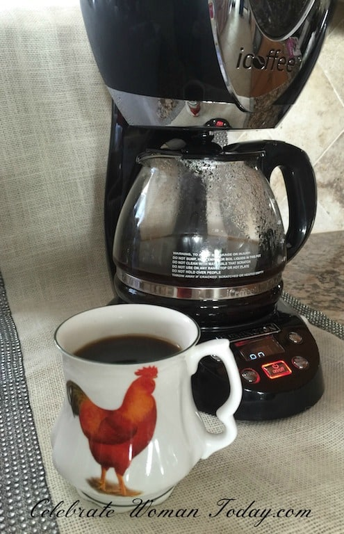 iCoffee-multi-cup-coffee-brewer