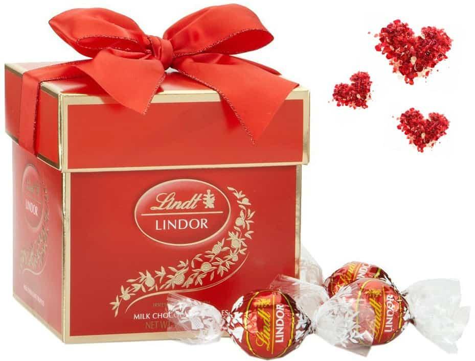 Lindt-chocolate-truffles