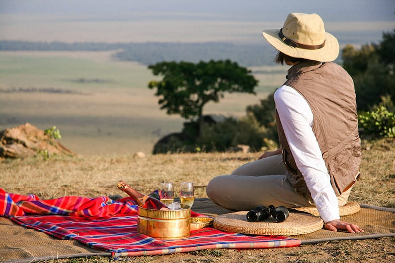 Out-of-Africa-view-Angama-2015