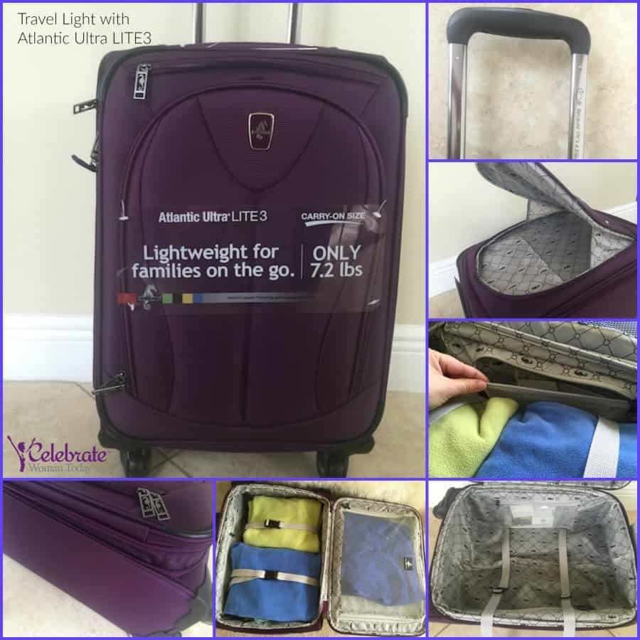 Atlantic-Luggage-LITE-3