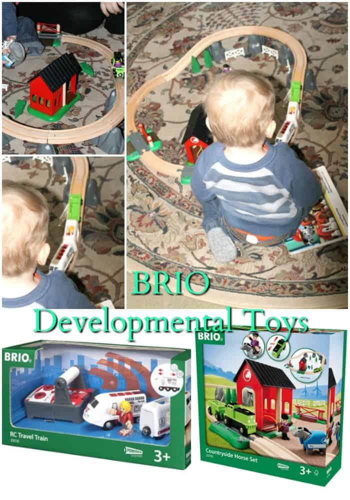 BRIO-wooden-toys