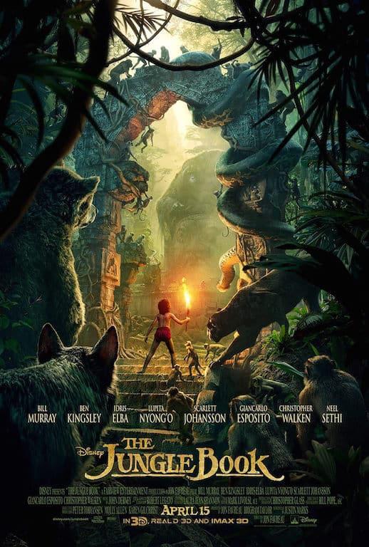 The-Jungle-Book-April-15