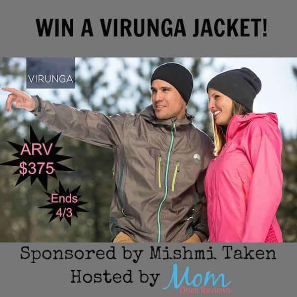 VIRUNGA-JACKET-giveaway