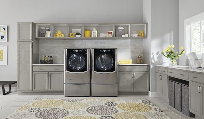 best buy, twin washer dryer, energy star certified