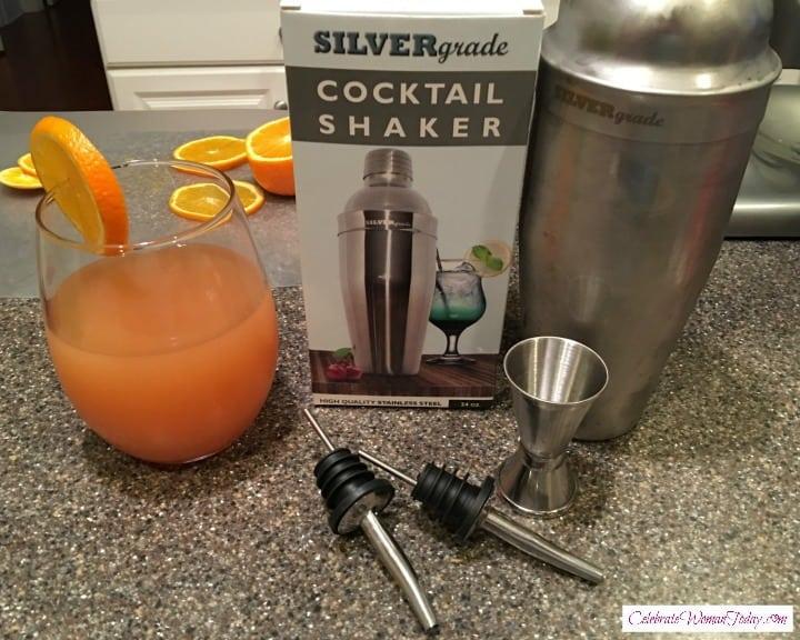 silver grade-review-5