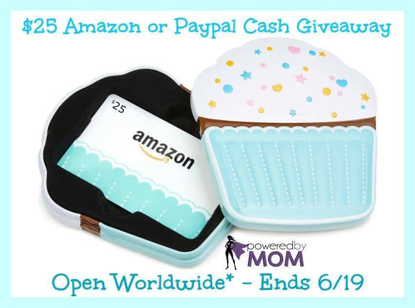 AMAZON-PAYPAL-GIVEAWAY
