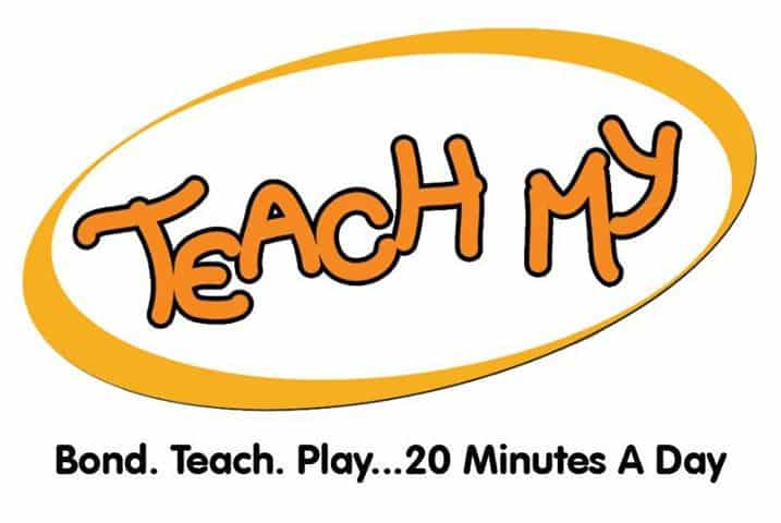 teach my deluxe learning kit, learning tools