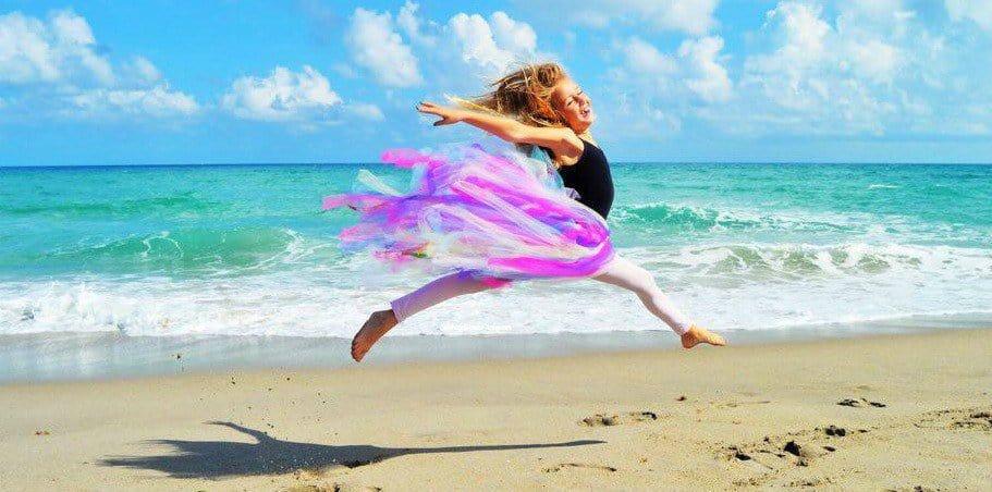 summer vacation, visit florida