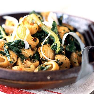 PESTO Recipes, golden dozen pesto recipes