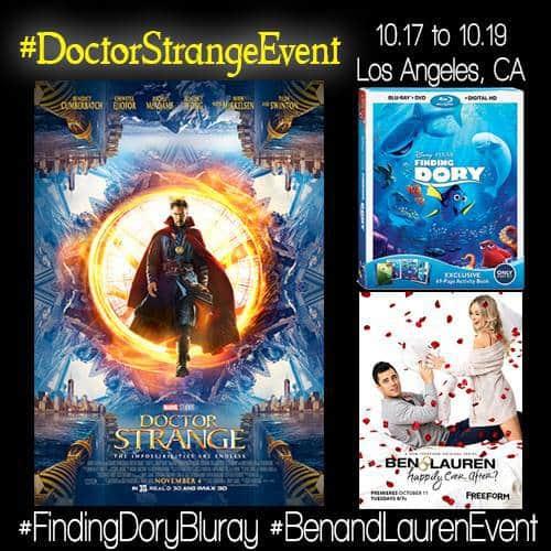 dr_strange_disney, marvel studios