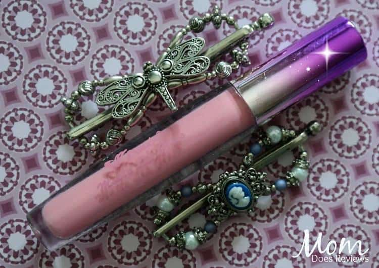 flexi hair clips, pretty princess