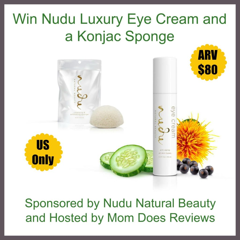 nudu-luxury-eye-cream-and-konjac-sponge-collection