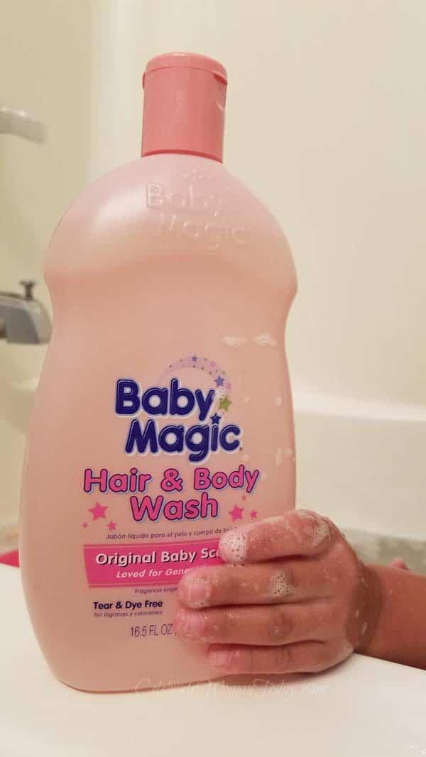 baby-magic-3