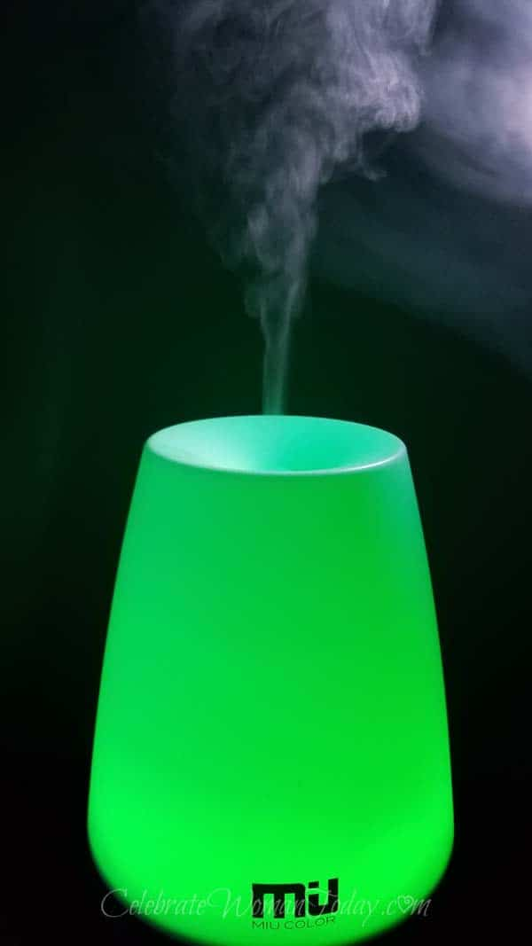 miucolor_cool_mist_humidifier2
