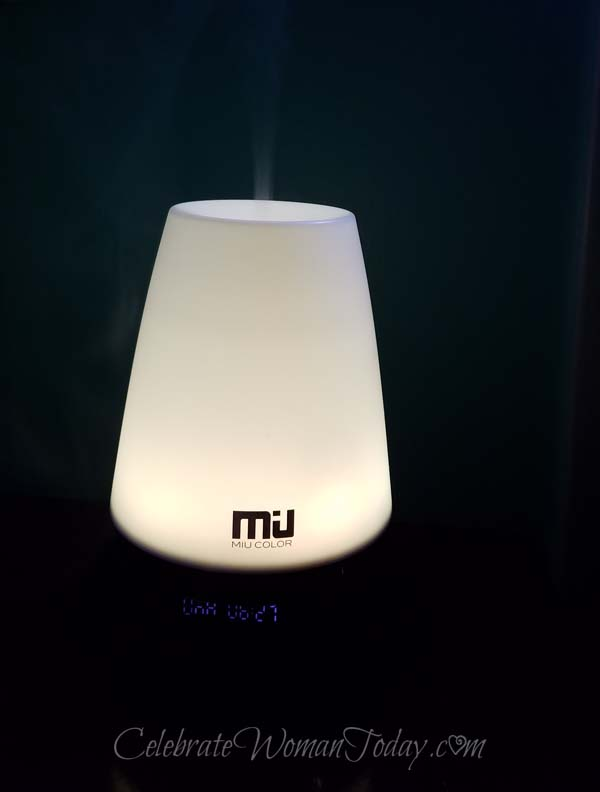 miucolor_cool_mist_humidifier4