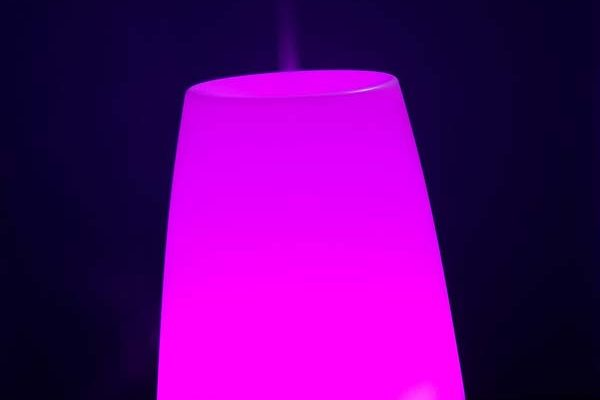 10 Great Reasons to Purchase MIUCOLOR Aromatherapy Cool Mist Humidifier #MyWOWGift