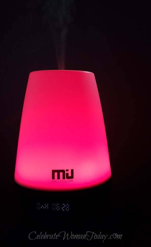 miucolor_cool_mist_humidifier8