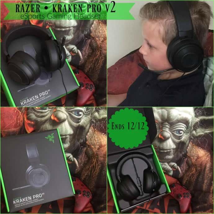 razer-krakenpro-headset