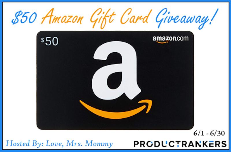 Amazon gift ideas for graduation
