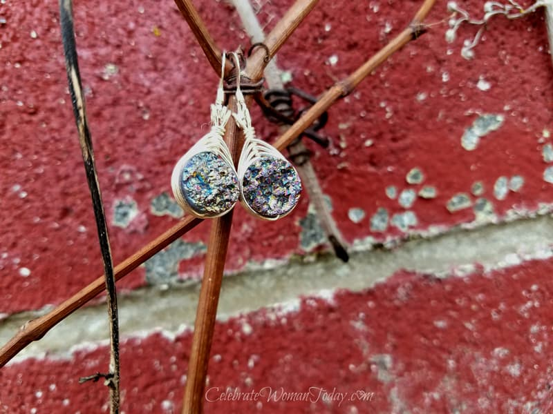 Lexi Butler Designs, Womens Jewelry