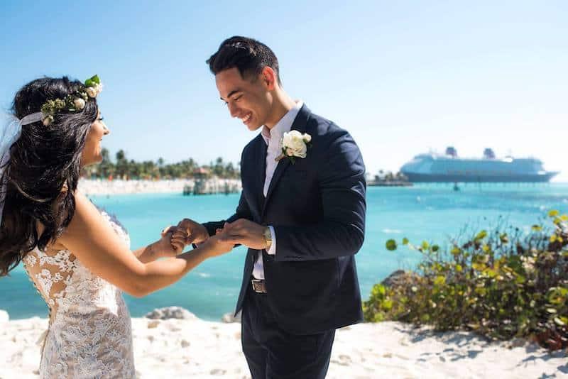 Disney Weddings, Disney Fairy Tale Weddings from Freeform