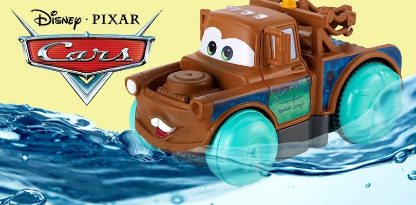 Cars 3 Activity Sheets for Kids #CARS3 #Cars3Event