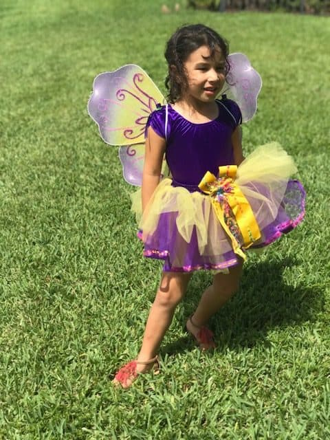 Halloween Costumes, Fairy Costumes, Just Pretend Kids Costumes