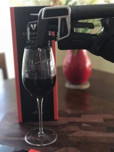 Coravin Wine System, Wine Opener, Best Buy