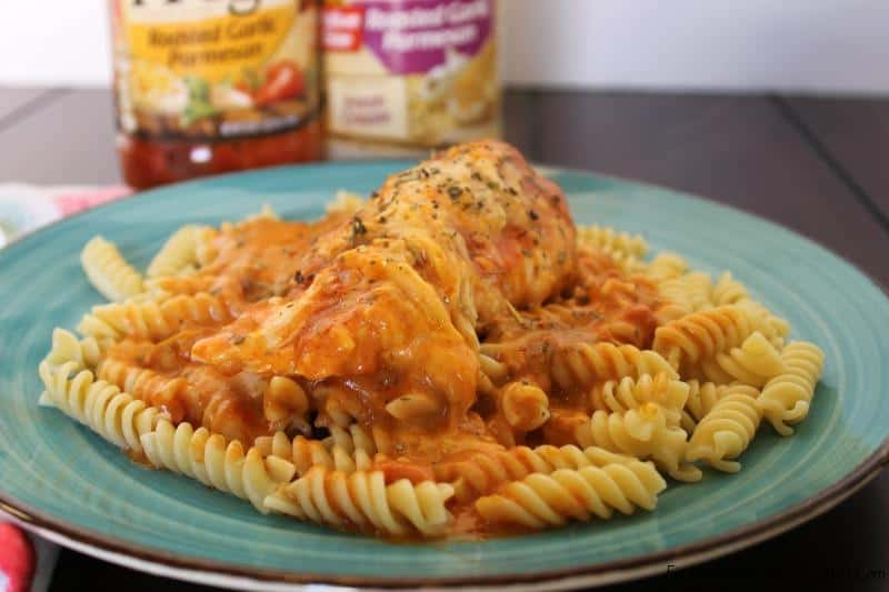 Easy Dinners, Easy Recipes, Chicken Recipe