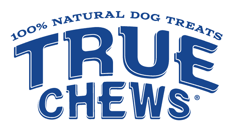 True Chews Dog Treats, Life's Journey