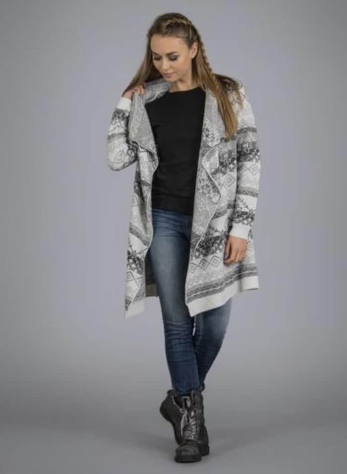 BACIANO cardigans, womens clothes, holiday gift guide, mothers day