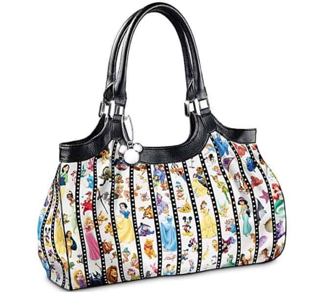 Disney Woman Bags, Black Friday Deals, Cyber Monday Deals