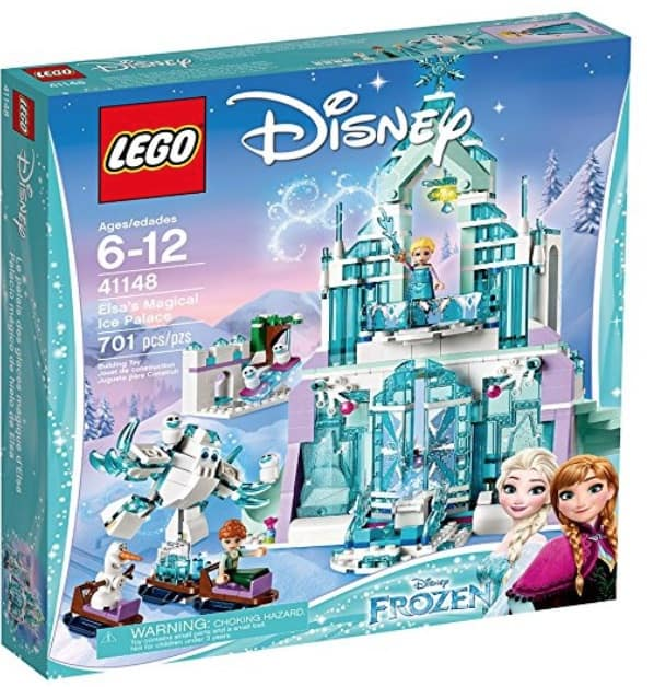 Disney Lego Sets, Black Friday Deals, Cyber Monday Deals