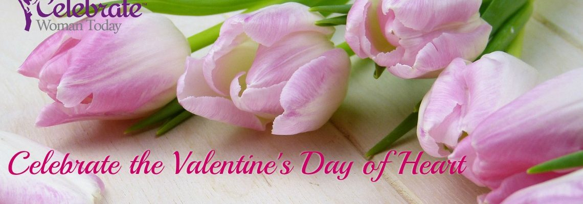 Valentine's Day Gifts Of Heart, Soul And Care #MyValentine