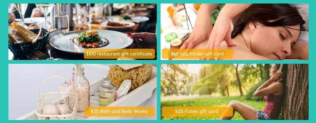Pamper Yourself With Many Experiences In Food, Spa, Music