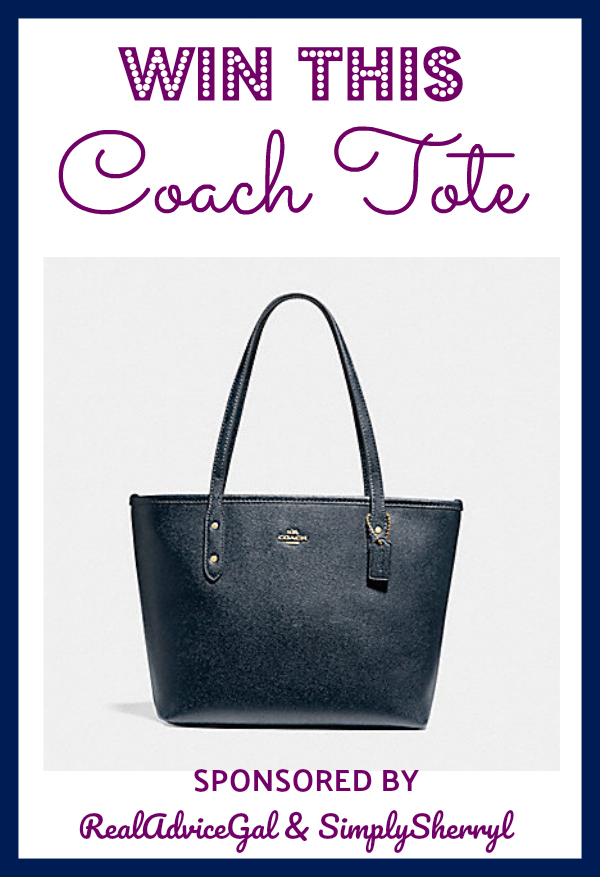 b38cc1bb70 COACH bag history is rich in beautiful handbags in leather