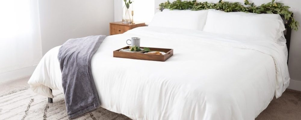 Why You Need Bamboo Bed Sheets for Better Sleep