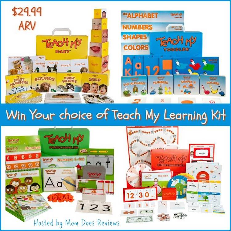 Teach My Learning Resources for children. Learn math, reading, counting at home in easy steps.