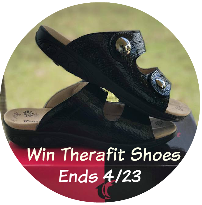 I discovered a huge pain relief by wearing these shoes. Here are my top 10 best shoes for plantar fasciitis any woman could take advantage of to alleviate heel and arch discomfort and provide adequate arch support. #PlantarFasciitis #BestShoesForPlantarFasciitis