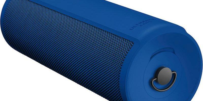 MEGABLAST and BLAST Portable Speakers New Updates
