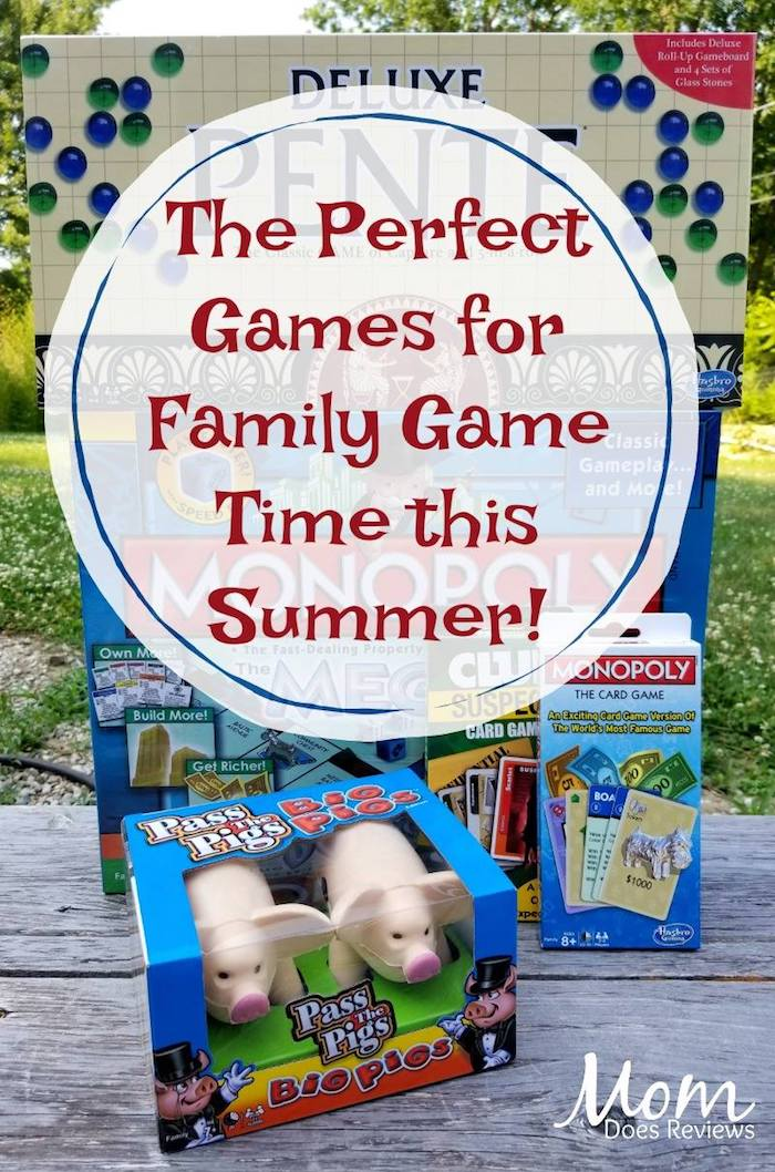 Play Winning Moves Games to Keep best family memories forever