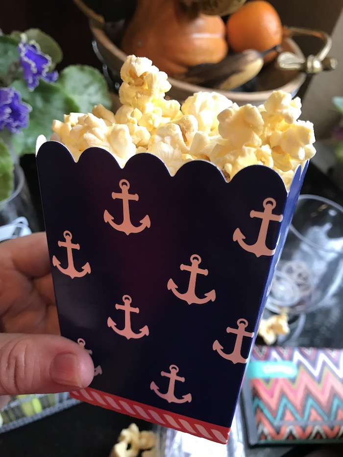 ADRIFT movie is on Blu-ray DVD by Universal Studios has beautiful sea-themed merchandise for a family movie night #Adrift #movies #movienight #familynight #heartthis #celebratewoman #movies #dvd #bluray #bluraydvd #giftideas #giftguide #giftsforher #giftsforhim