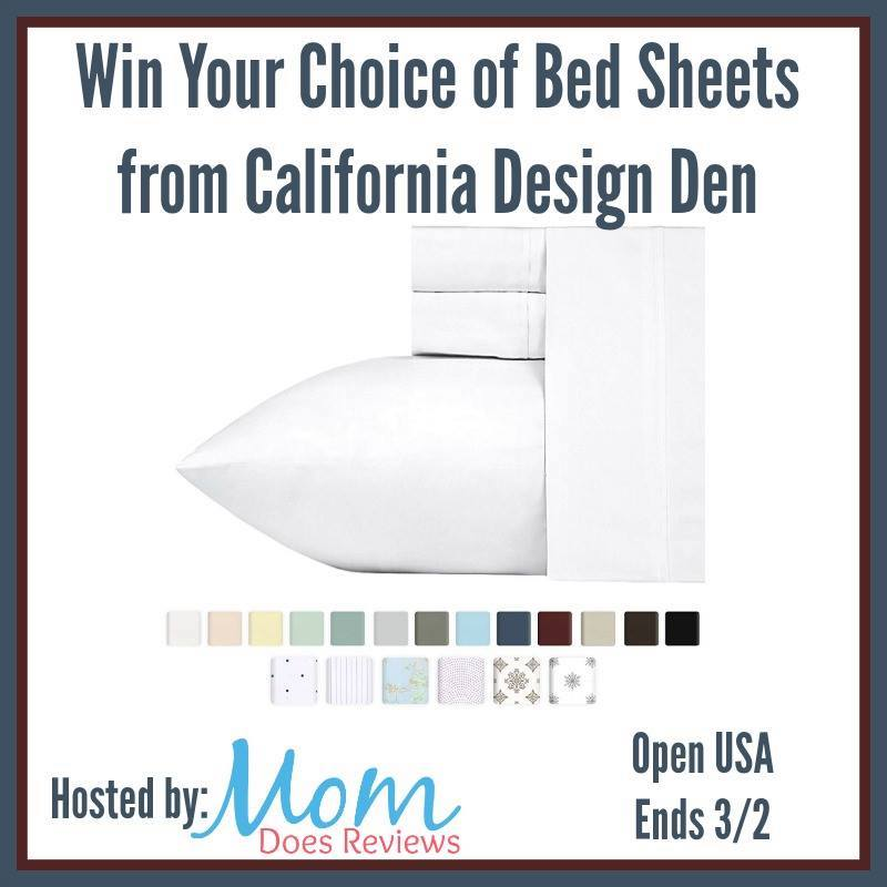 California Design Den bed sheets are developed for a more restful night's sleep. These bedsheets are perfect for women in menopause to alleviate hot flashes. #menopause #womenshealth #bedsheets #sleep #healthysleep #bedroomsheets #densheets
