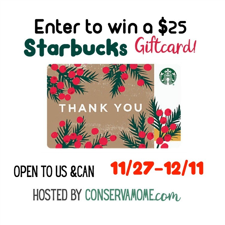 Starbucks Gift Card to celebrate coffee flavors. Grab a cup to enjoy your day! #Starbucks #StarbucksCoffee #Coffee #heartthis #giftcard #giftideas #holidaygiftideas #women #coffeeflavors #arabica #chai #celebratewoman