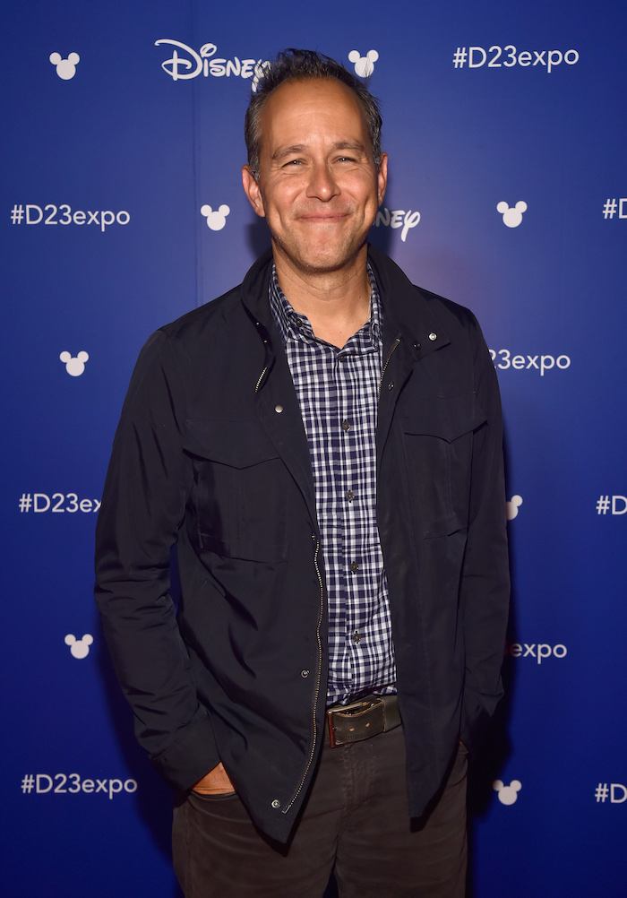 When does TOY STORY 4 Open? Mark your calendar June 21, 2019. Producer Jonas Rivera participated in presentation of the Disney animation during D23 EXPO.